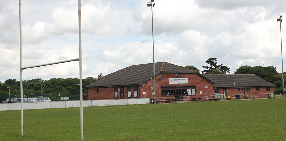 Aylesford Bulls Rugby Club, Maidstone image 3