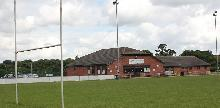 Aylesford Bulls Rugby Club, Maidstone image 5
